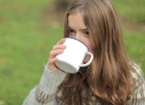 Antonia cup reduced